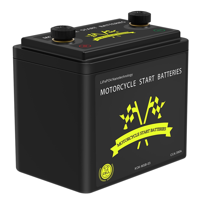motorcycle battery pack a123 4s3p 12v 7.5ah lifepo4 26650