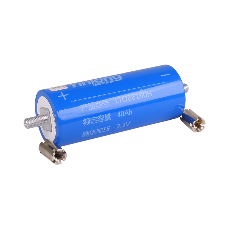 ni-cd 2.4v rechargeable battery pack