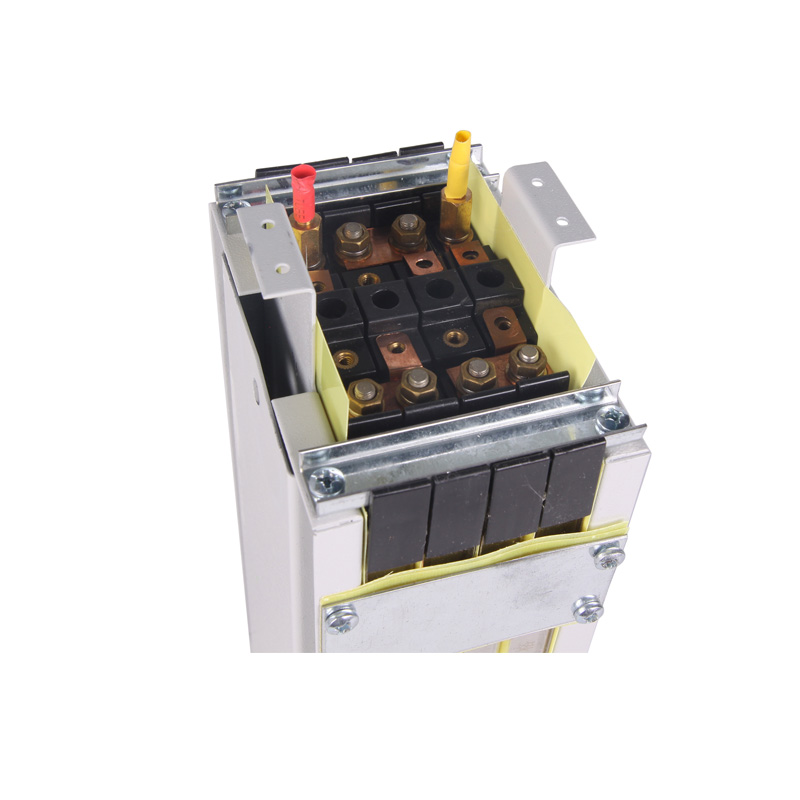 China Best Lithium Titanate Batteries For Hybrid Electric
