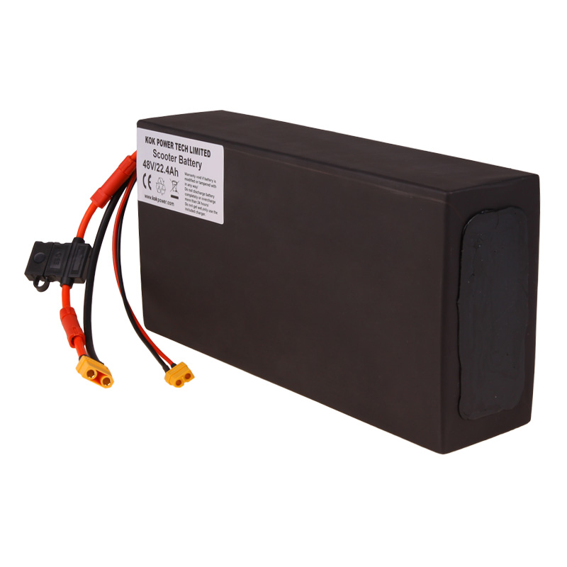 samsung lithium ion battery 48v