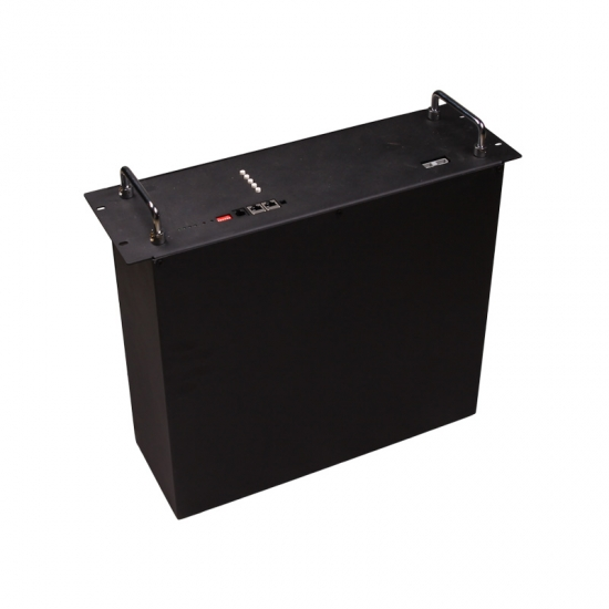 lithium ion battery 24v 10ah