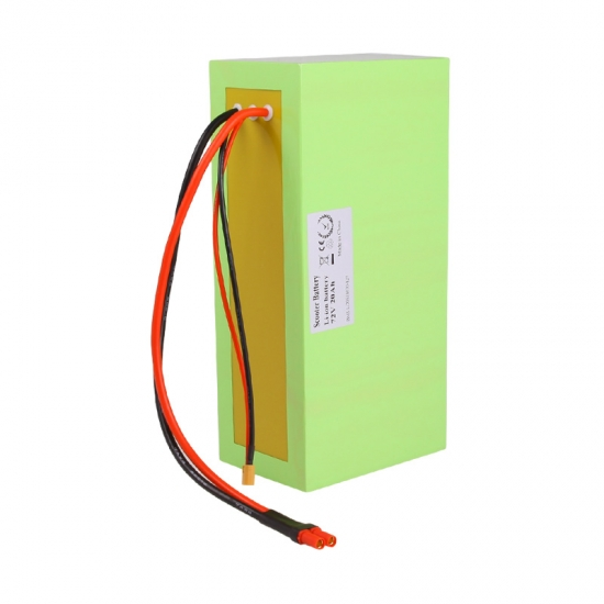 KOK POWER electric rackshaw tricycle motorcycle battery 72v 20ah 30ah cheap price