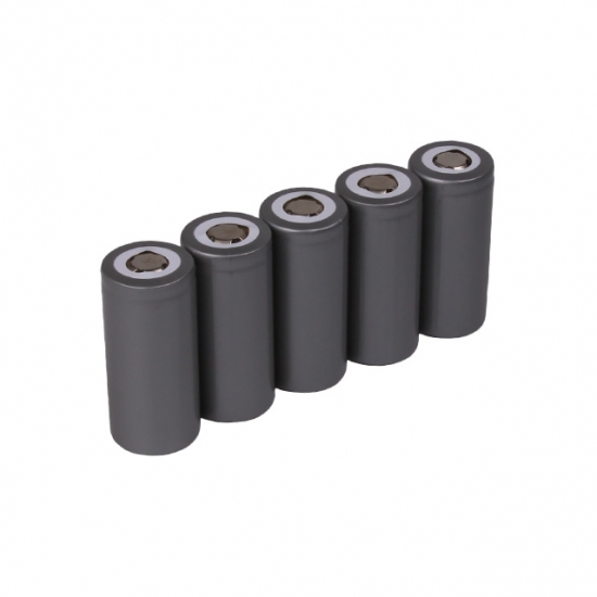 32650 3.2v Li-ion Battery Cells