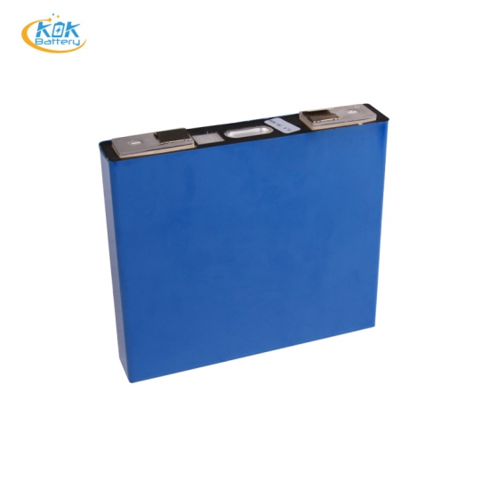 Buy Factory Price KOK POWER 3.2V 40Ah LiFePO4 Battery Cell LiFePO4 battery 12V 24V 48V 40Ah