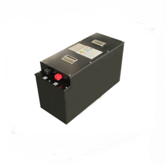 Buy Factory Price Solar Energy Storage System 48V 100Ah battery lithium titanate battery Pack LTO