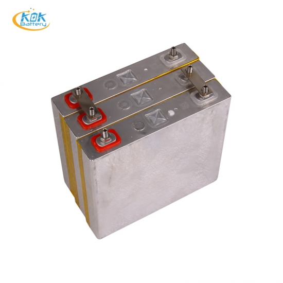 Hot Selling KOK POWER Lithium Titanate Battery 2.4v lto