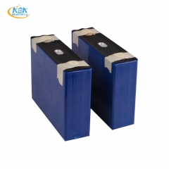 Buy Factory Price KOK POWER CATL 3.2v 80ah 86ah lifepo4 battery cell 48V battery