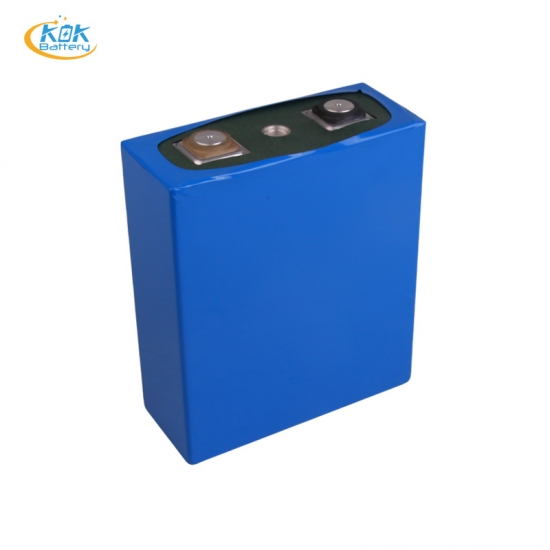 Buy Factory Price KOK POWER 6000 cycles 3.2v 200ah 240Ah Lifepo4 battery cell for Solar EV marine12v 480 500ah lifepo4 battery pack