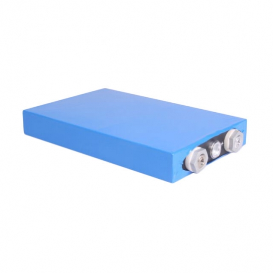 Buy Factory Price KOK POWER Super Capacity LiFepo4 Rechargeable Battery 3.2V 60Ah 75Ah 80Ah 120Ah