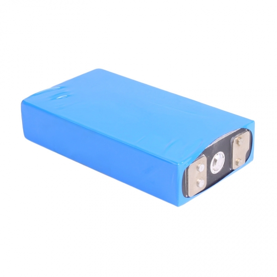 Buy Factory Price KOK Power Lifepo4 15Ah 20Ah Rechargeable Battery Cell 3.2v lifepo4 battery