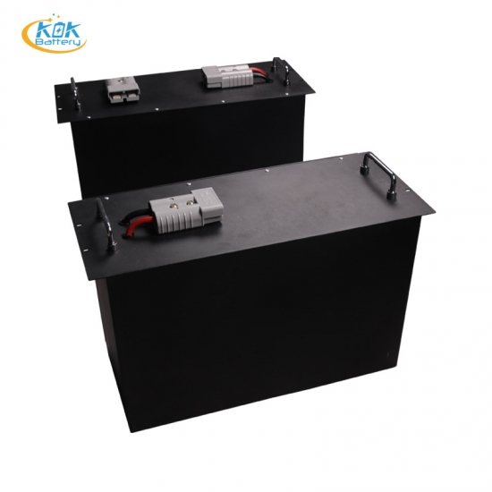 Buy Factory Price Customzied 24v 200ah Deep cycle battery LiFePO4 battery pack lithium battery pack