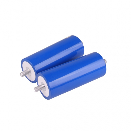 Buy Factory Price Hot sales 2.3V 66160 30Ah LTO titanate cylinder battery cell