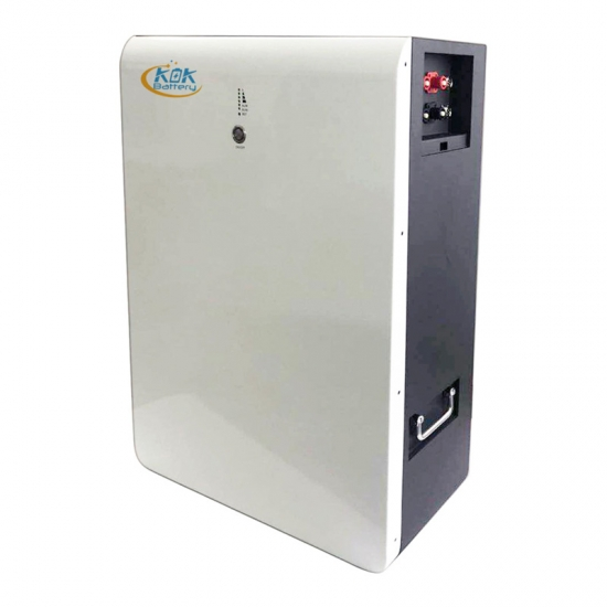 Buy Factory Price Fast Charge Discharge LTO ESS Solar Battery 48V40Ah Solar Storage System