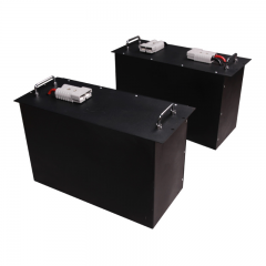 Buy Factory Price 7KWH LFP Solar Storage Battery 24v300Ah Lithium Battery pack KOK POWER