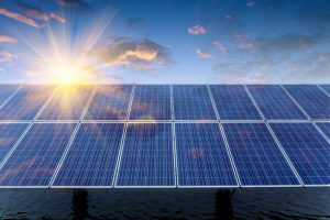 How Solar Power Works to Energize Your Home
